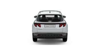 TUCSON NX4L 2.0D 8AT HTRAC, D2.0 8AT HTRAC, Lifestyle